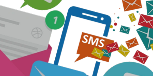 Reach Your Customers Globally With Targeted Sms Marketing,Bulk Sms,Email,Whatsapp,Chatbot