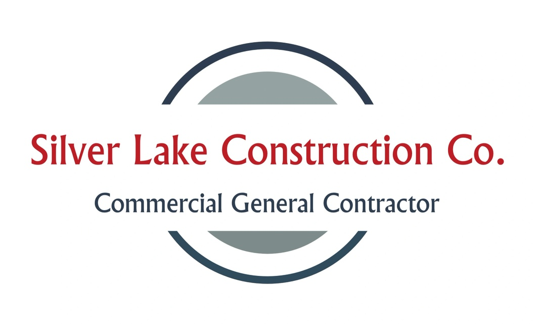 Silver Lake Construction Co.