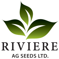 Riviere Ag Seeds