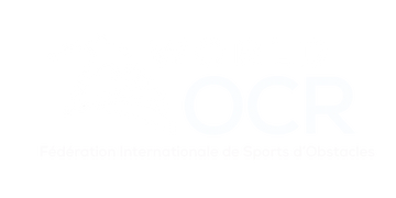 World OCR, the Federation Internationale de Sports d'Obstacles