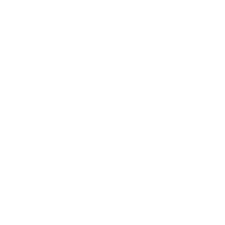 Mickey's Port of Call Pub