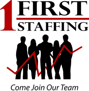 First Staffing