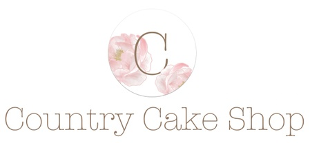 Country Cake Shop
