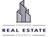 Chicago Real Estate Council
