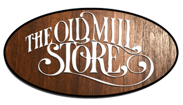 The Old Mill Store