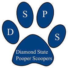 Diamond State Pooper Scoopers