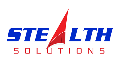Stealth solutions, inc.