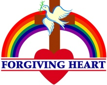 Forgiving Heart United Church of Christ