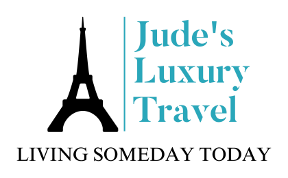 Jude's Luxury Travel