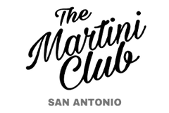 The Martini Club