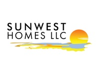 Sunwest Homes, LLC