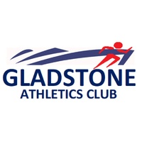 Gladstone Athletics Club