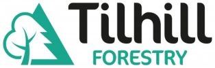TilHill Forestry is a valued customer of MHFA999 LT