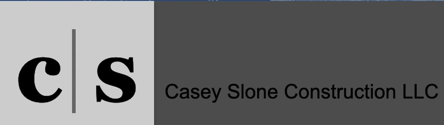 Casey Slone Construction
