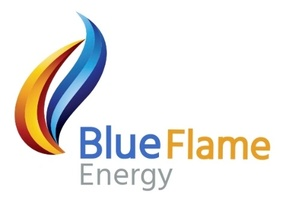 Blue Flame Energy