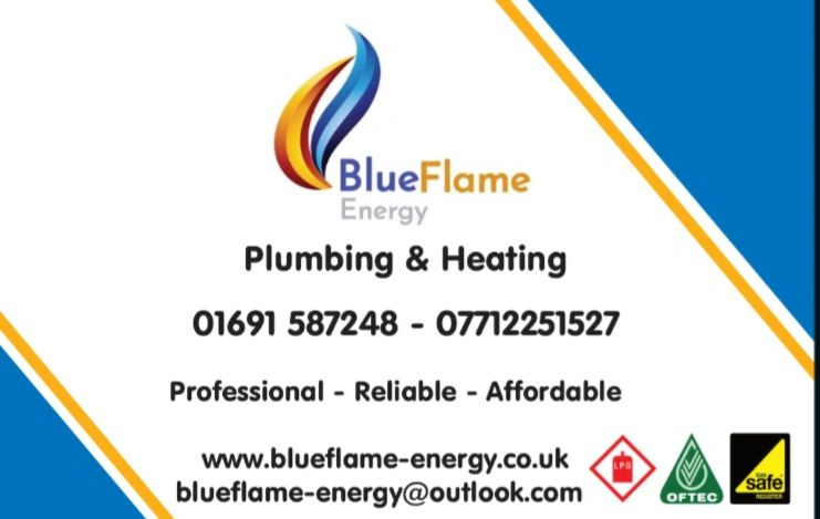 Plumbing & Heating Specialist Boiler service Boiler install Breakdowns Bathrooms Gas safe Oftec