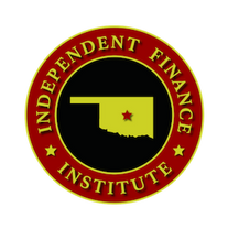 Independent Finance Institute of Oklahoma