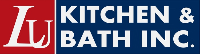 LU KITCHEN & BATH Inc