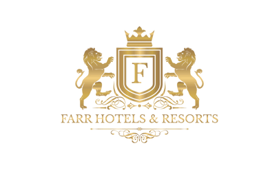 Farr Hotels & Resorts