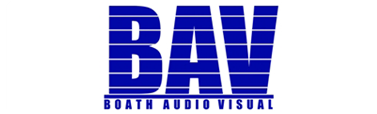 BAV - Boath Audio Visual