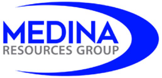 Medina Resources Group