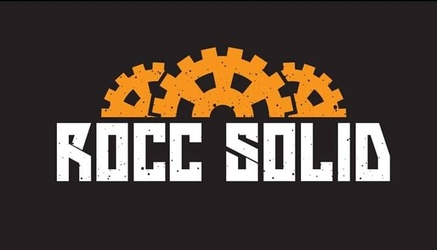 Rocc Solid Construction