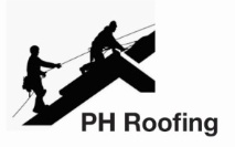 PerfectHomes Roofing.12 Years Warranty Guaranteed
