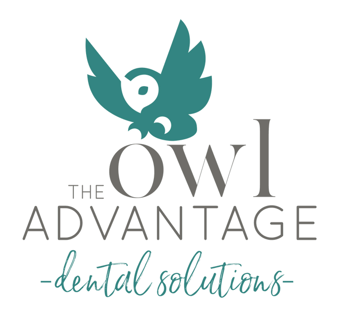 The Owl Advantage