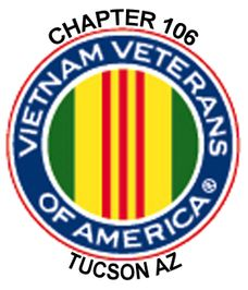VVA Tucson Chapter 106
