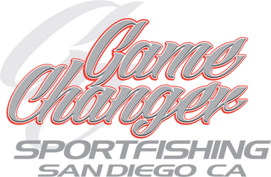 Game Changer Sport Fishing
