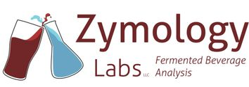 Zymology Labs, LLC