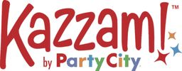 Party city Kazzam face Painting party planner