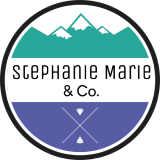 Stephanie Marie & Co