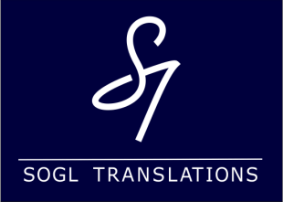 Sogl Translations