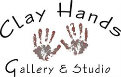 Clay Hands Gallery & Studio