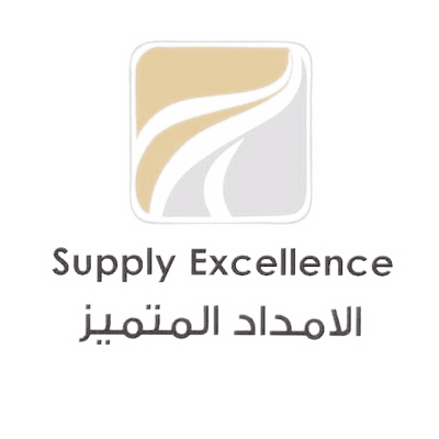 Supply Excellence