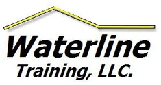 Waterline Training, LLC.
