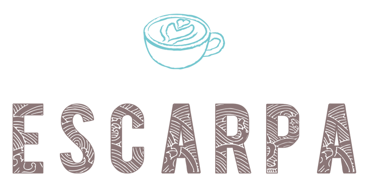 Escarpa Coffee Company
