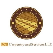 PCS Carpentry and Services LLC