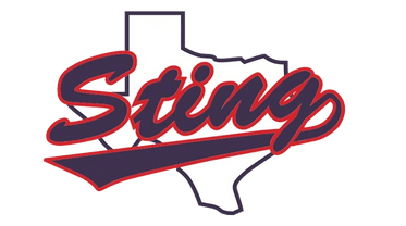 Cy-Fair Texas Sting Softball