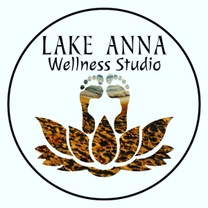 Lake Anna              Wellness Studio