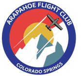 Arapahoe Flight Club
