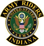 Army Riders