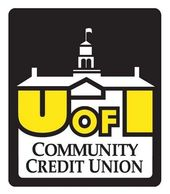 UICCU University of Iowa Community Credit Union Friend Sponsor QC Unity Pride Week Quad Cities