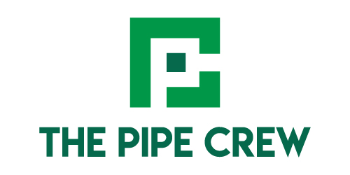 The Pipe Crew Ltd