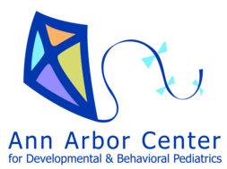 The Ann Arbor Center for Developmental & Behavioral Pediatrics