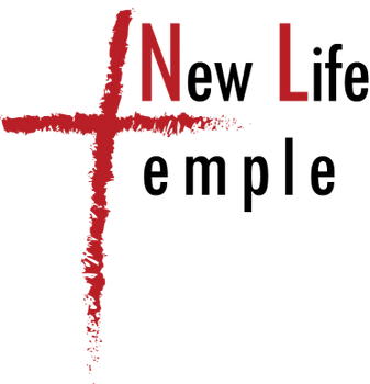 New Life Temple