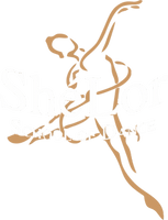 SheLor School of Dance