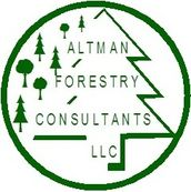 Altman Forestry Consultants