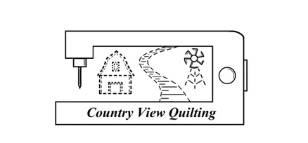 Country View Quilting